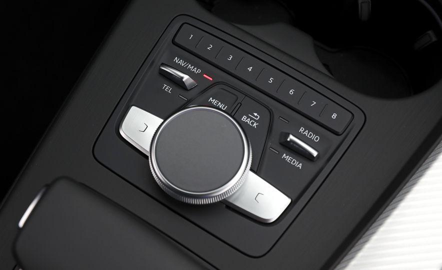2018 Audi A5 - Slide 52