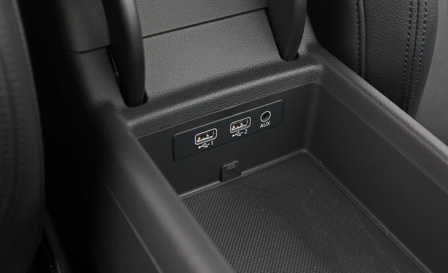 2018 Audi A5 - Slide 54