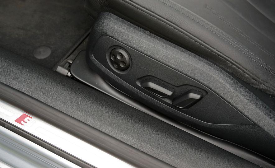 2018 Audi A5 - Slide 63