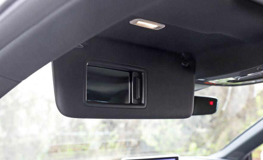 2018 Audi A5 - Slide 67
