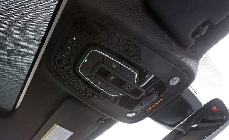 2018 Audi A5 - Slide 68