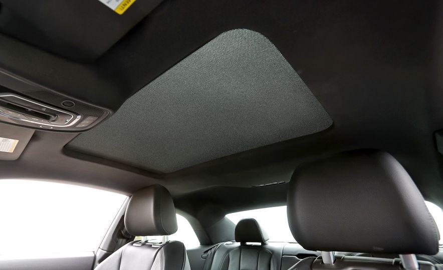 2018 Audi A5 - Slide 70
