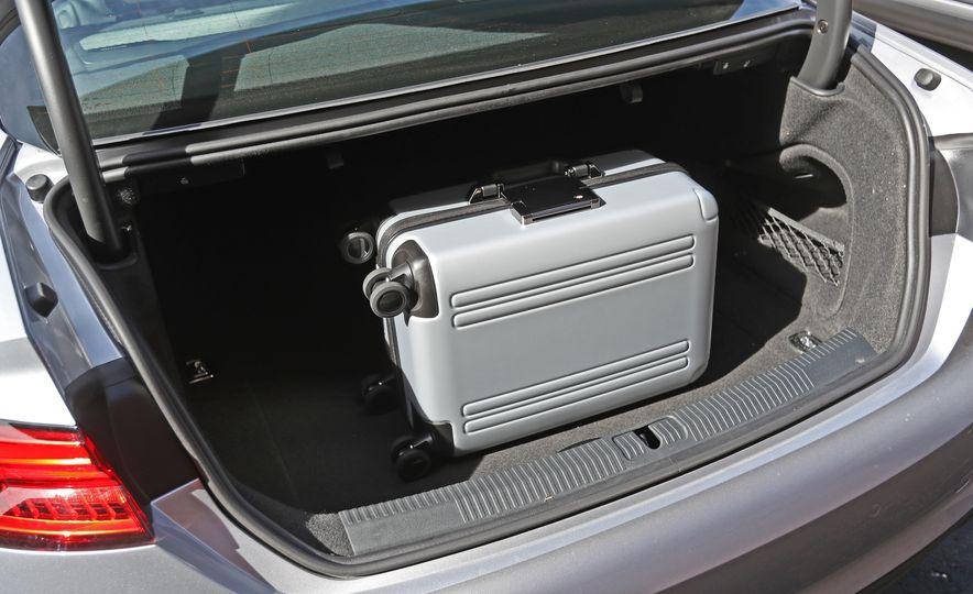 2018 Audi A5 - Slide 71