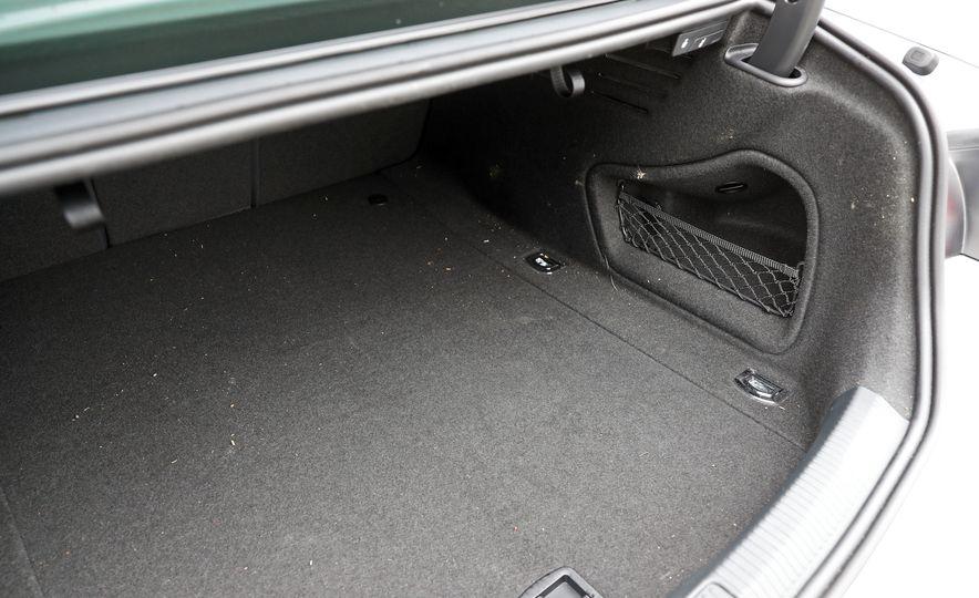 2018 Audi A5 - Slide 72