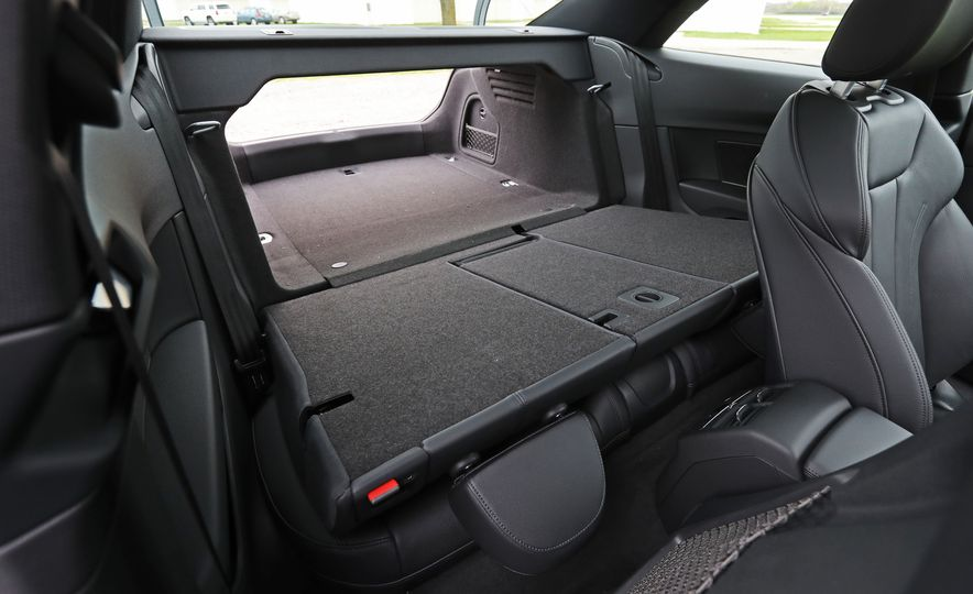 2018 Audi A5 - Slide 78