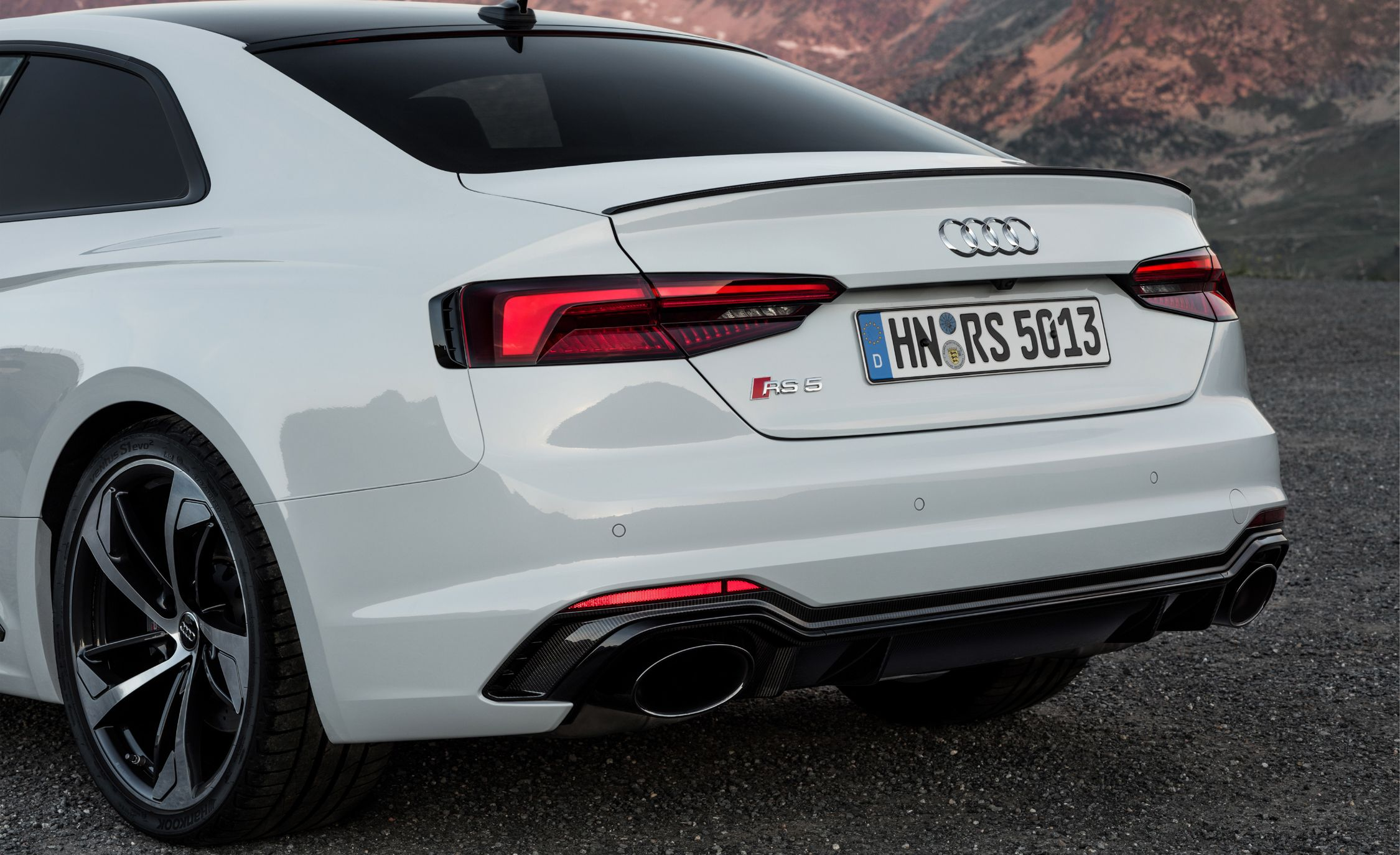 2019 audi rs5 reviews | audi rs5 price, photos, and specs | car and