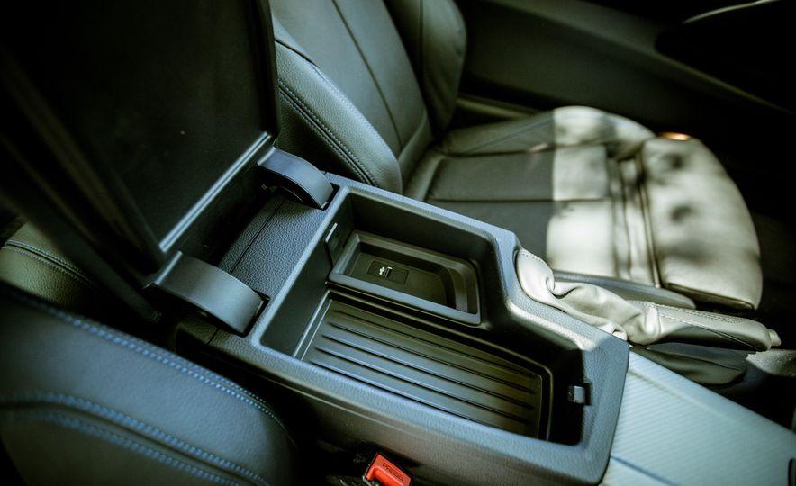 2018 BMW 440i - Slide 29