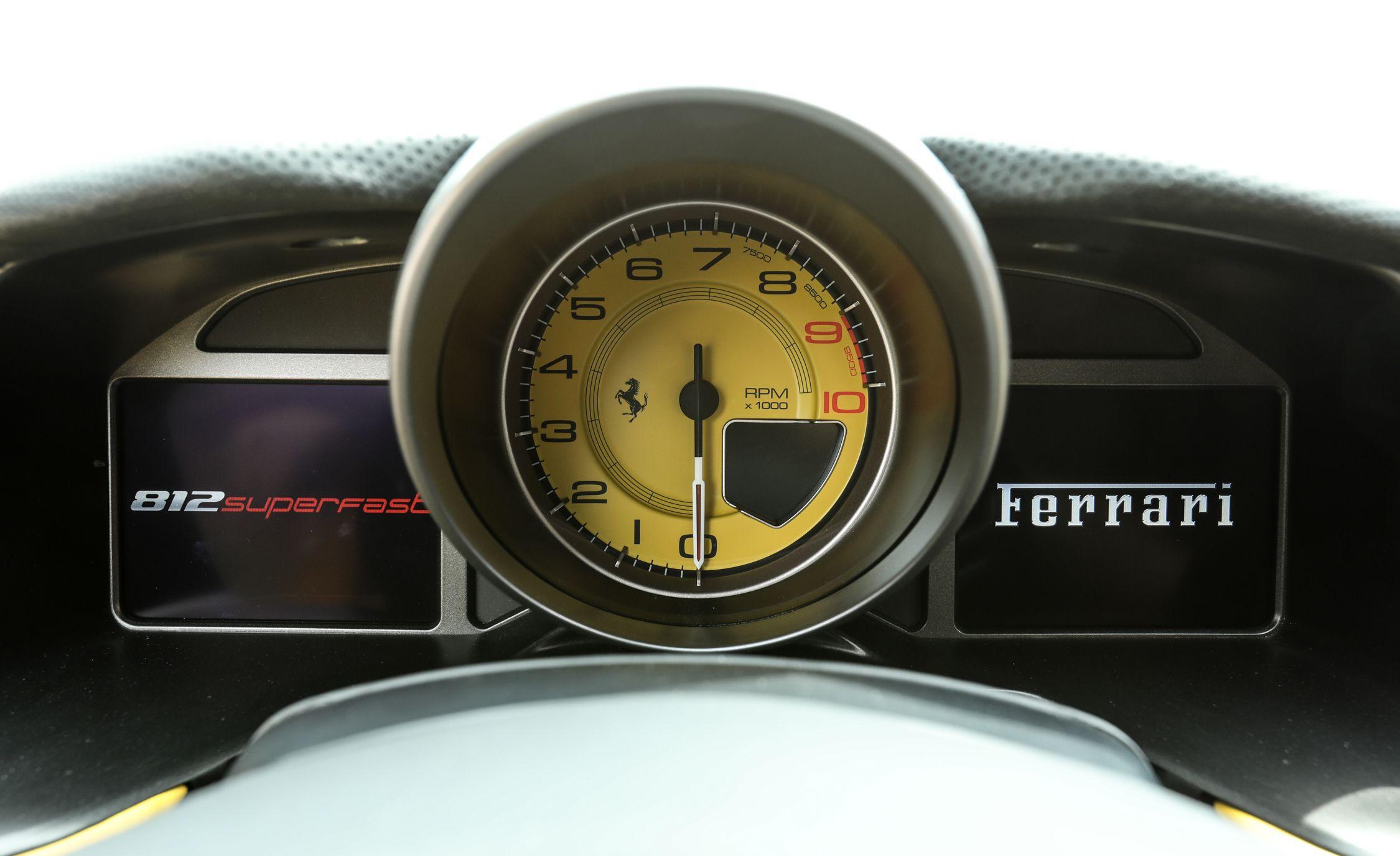 harga new balance car 1000