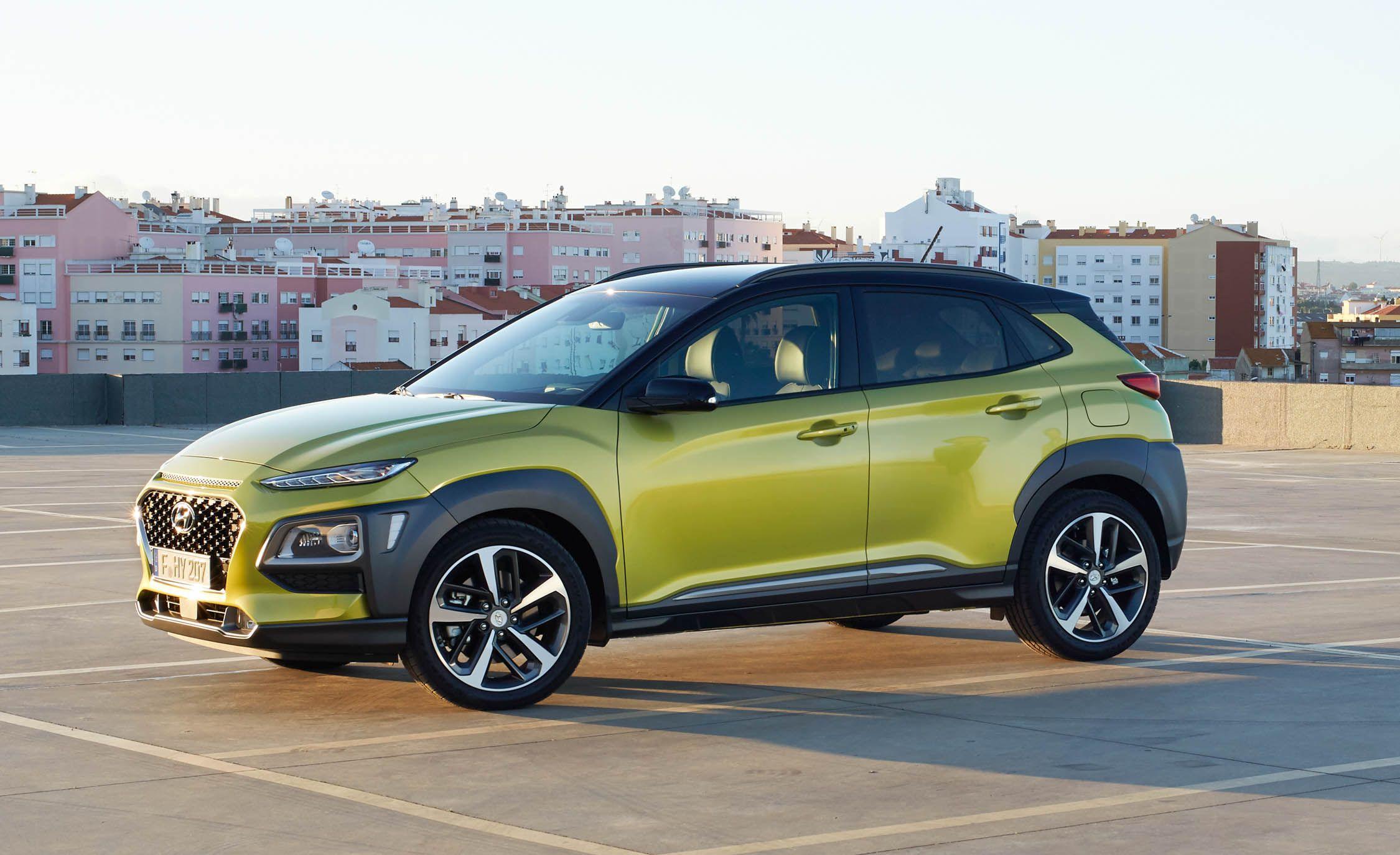 https://hips.hearstapps.com/amv-prod-cad-assets.s3.amazonaws.com/wp-content/uploads/2017/06/2018-Hyundai-Kona-108-1.jpg