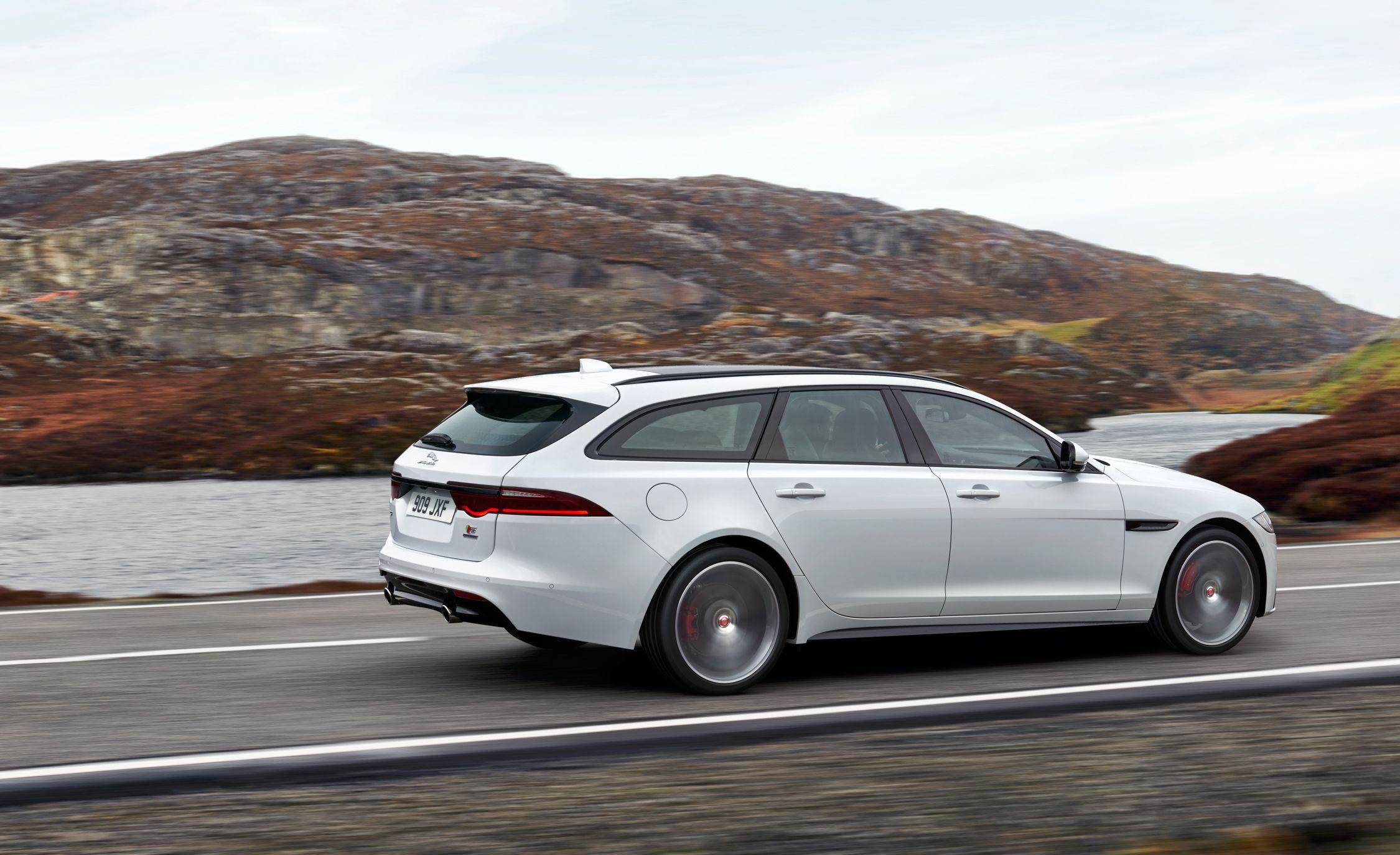 2018 jaguar station wagon. wonderful 2018 to 2018 jaguar station wagon