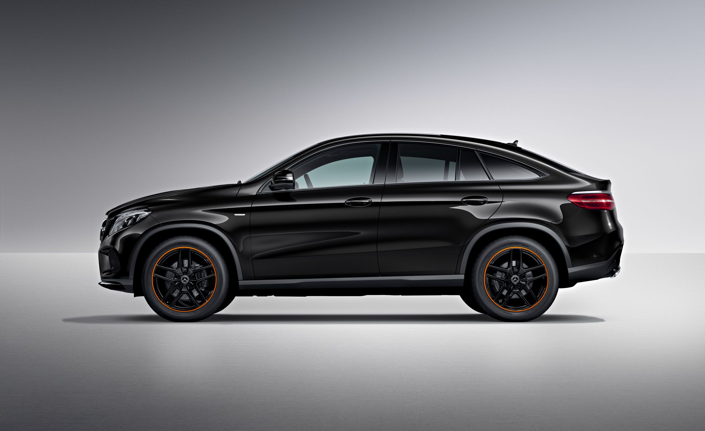 2019 Mercedes Amg Gle43 Coupe 4matic Gle63 S Reviews 66 Gmc Truck Wiring Diagram Price Photos And Specs Car