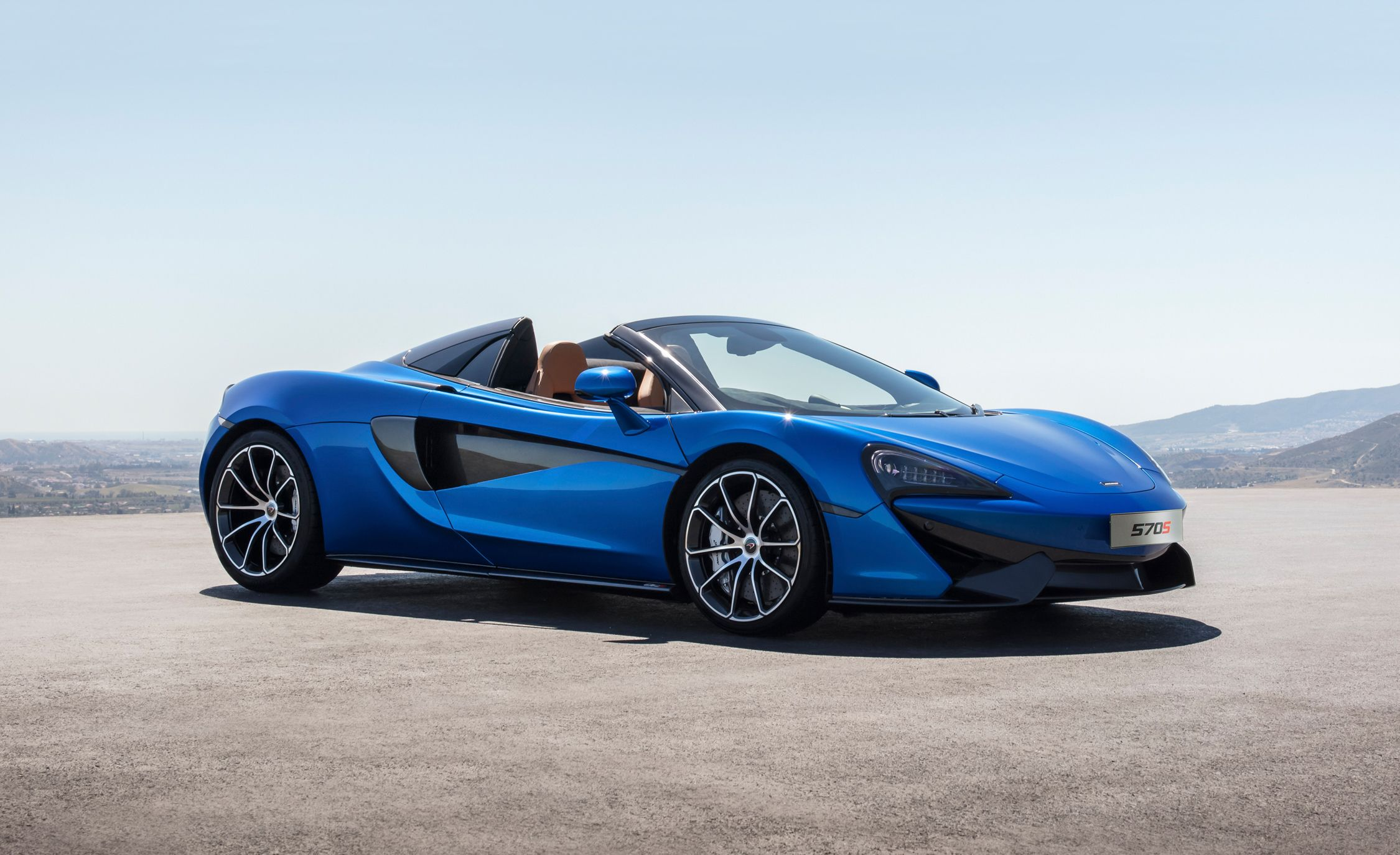 2018 mclaren 570s spider for sale. brilliant for and 2018 mclaren 570s spider for sale p