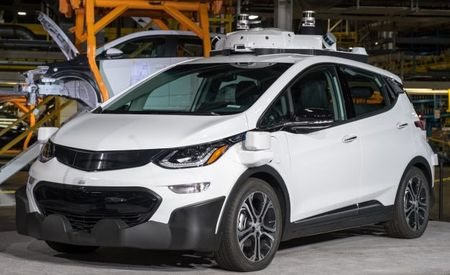 """Cavalier Attitude"" toward Safety Won't Help Push for Self-Driving, Report Warns"