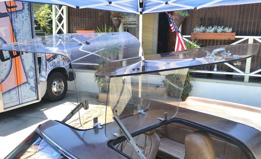Spirit of '76 Bradley GT - Slide 14