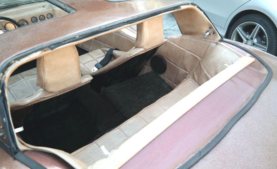 Spirit of '76 Bradley GT - Slide 19