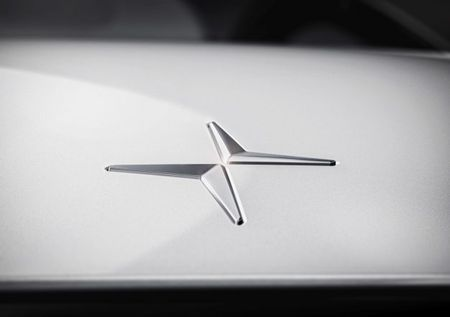 Pole Vault: Volvo's Polestar to Become Dedicated Electrified Performance Brand