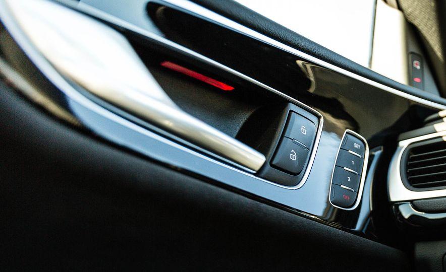 2017 Audi A7 - Slide 38