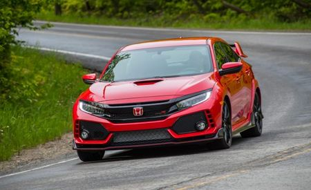 Honda Dealers Are More Evil Than We Knew: Type R Markups Are Hidden