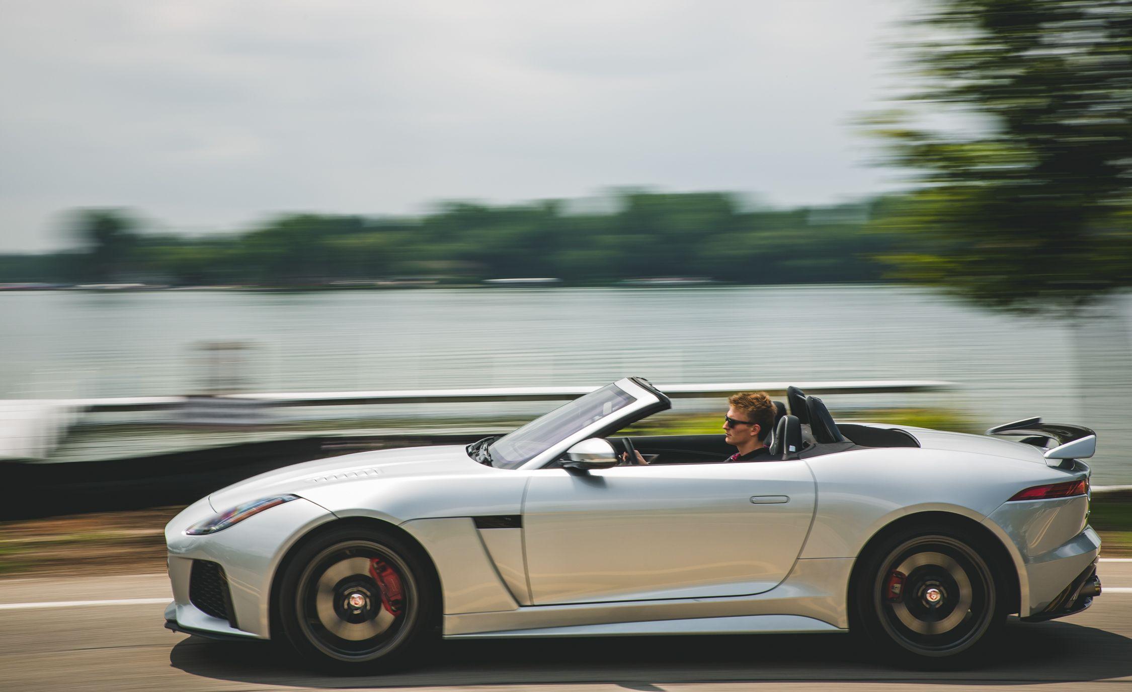 cars miles for sale with convertible xk original jaguar