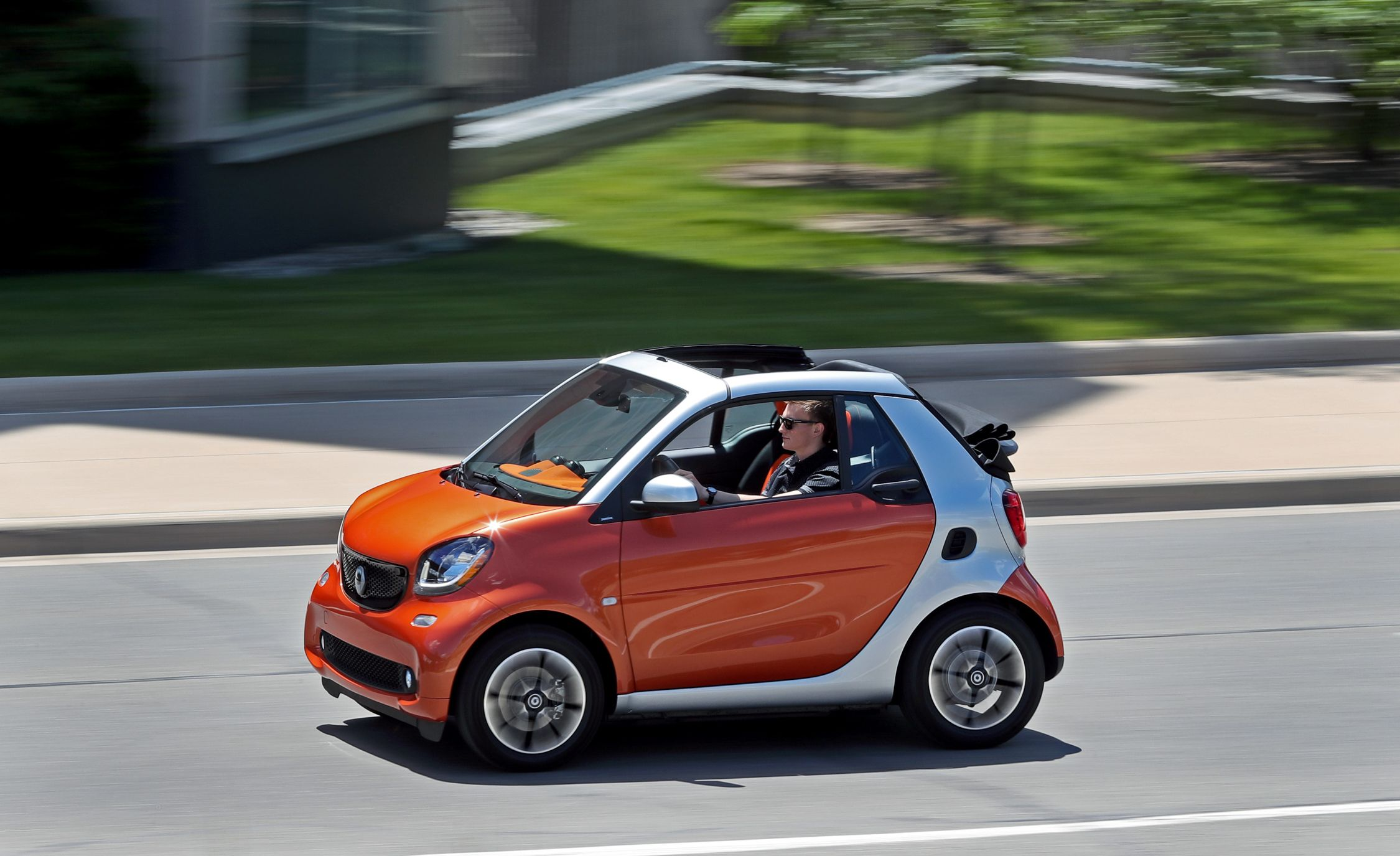 how much is a 2014 smart car best cars modified dur a flex. Black Bedroom Furniture Sets. Home Design Ideas