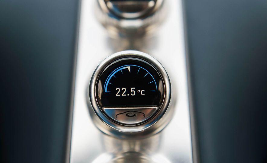 2018 Bugatti Chiron - Slide 67