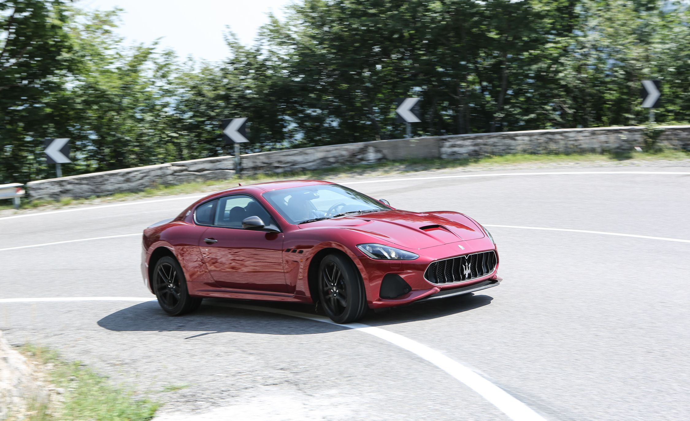 2018 maserati granturismo spy shots. unique shots 2018 maserati granturismo coupe pictures  photo gallery car and driver to maserati granturismo spy shots