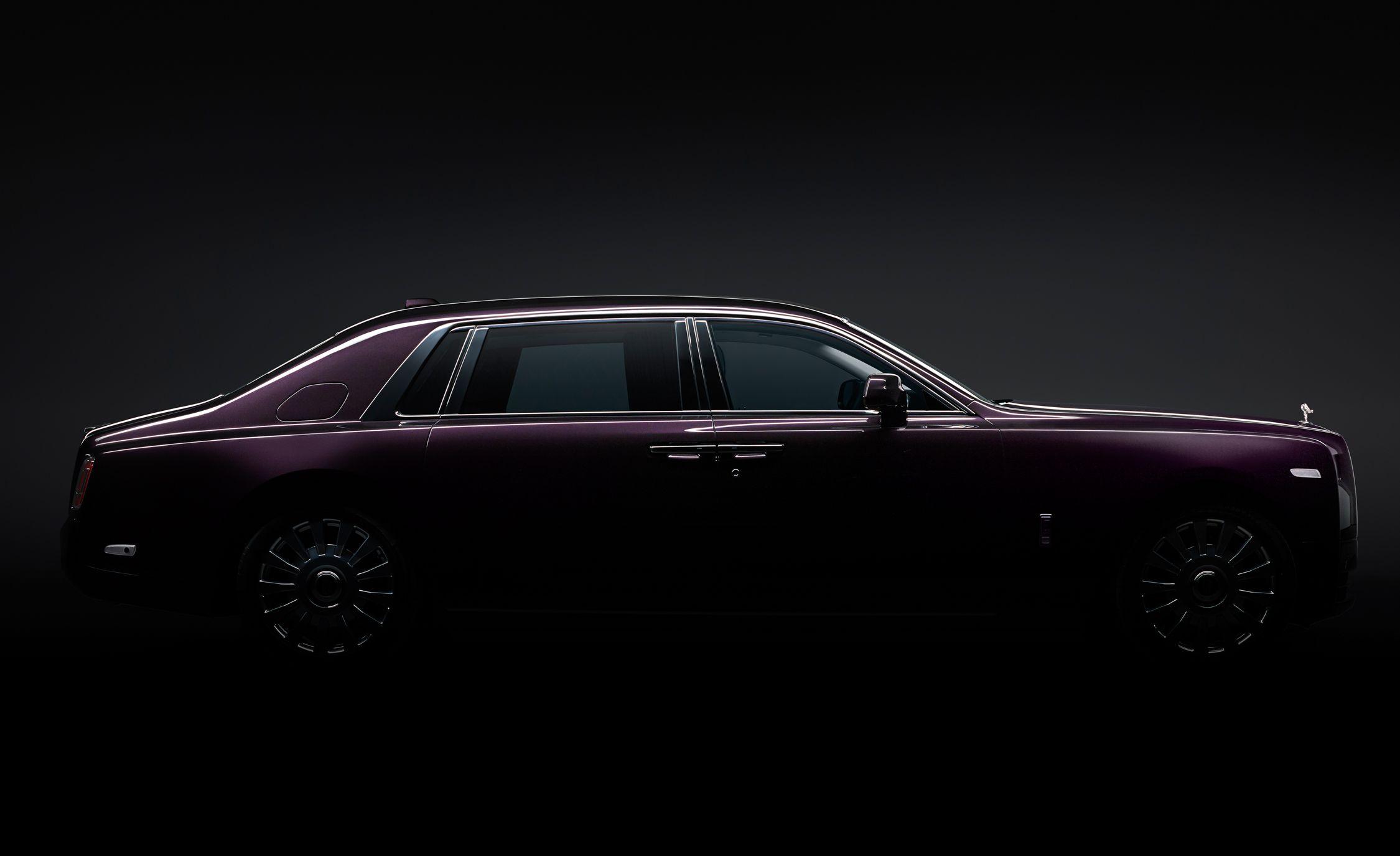 2018 rolls royce phantom for sale. Perfect Sale Intended 2018 Rolls Royce Phantom For Sale C
