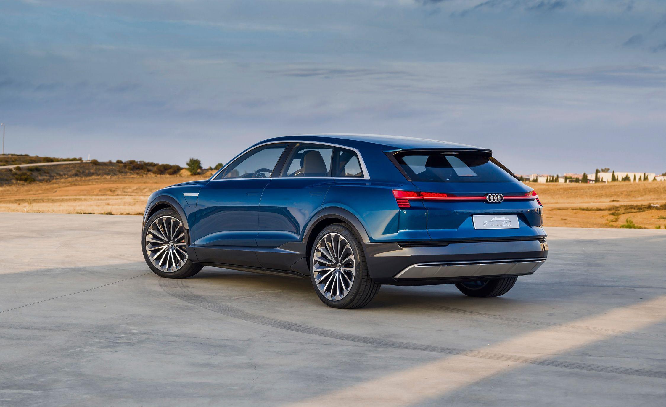 Audi-e-tron-concept-207