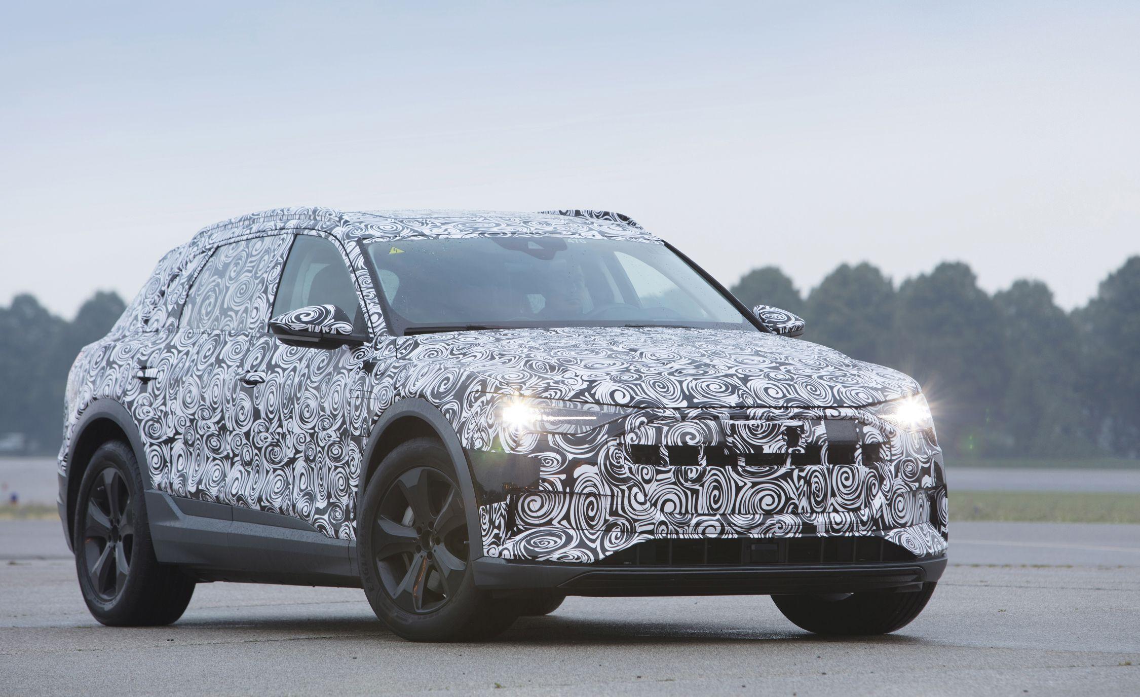 Audi-e-tron-spy-photo-103