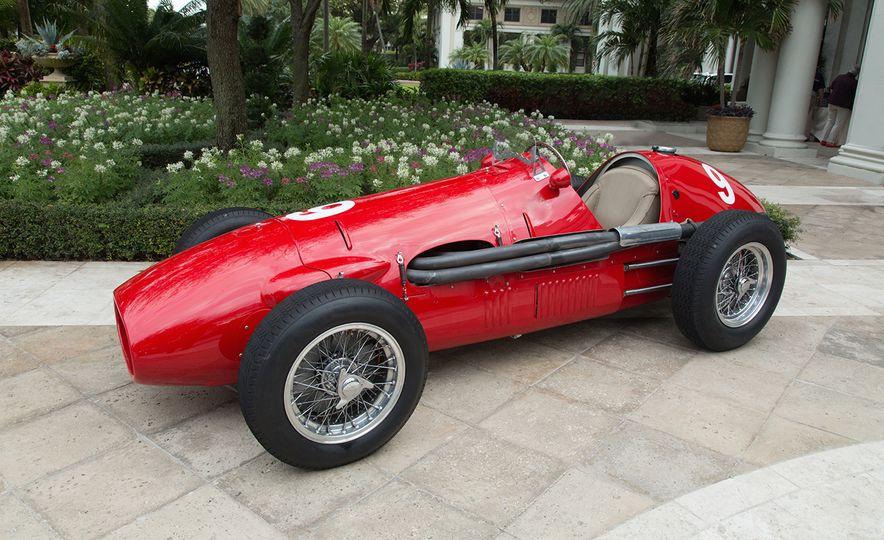 Wyld Stallyns: The 12 Greatest Ferraris of All Time - Slide 18