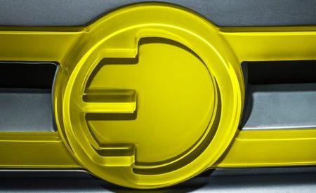 Return of the Mini E? Mini to Produce Electric Vehicle in 2019