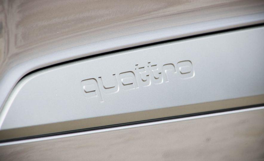 2017 Audi Q7 - Slide 18