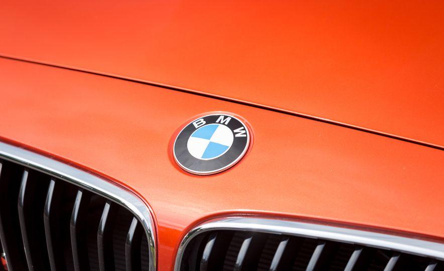2017 BMW 230i xDrive - Slide 20