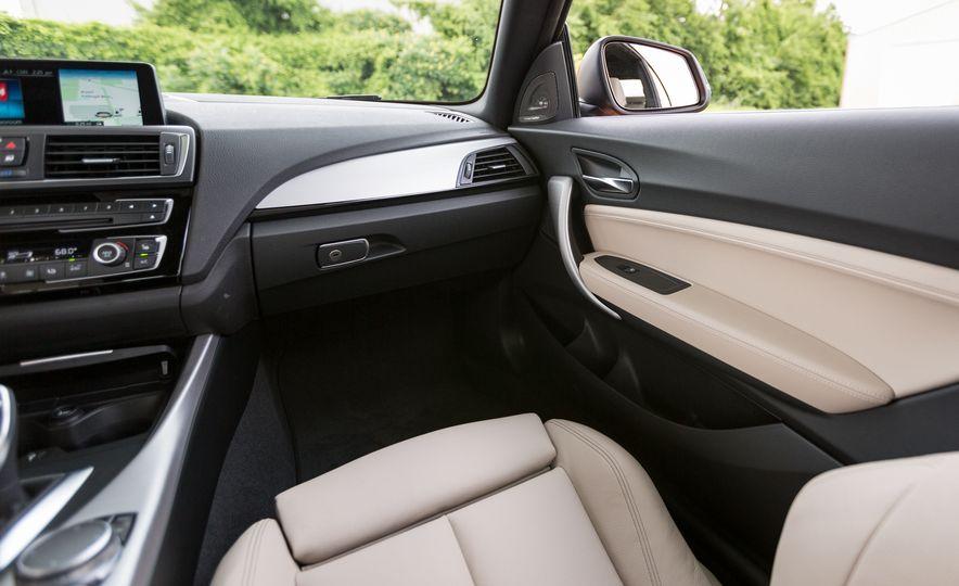 2017 BMW 230i xDrive - Slide 26