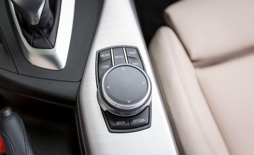 2017 BMW 230i xDrive - Slide 44