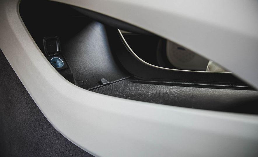 2017 Buick LaCrosse - Slide 102