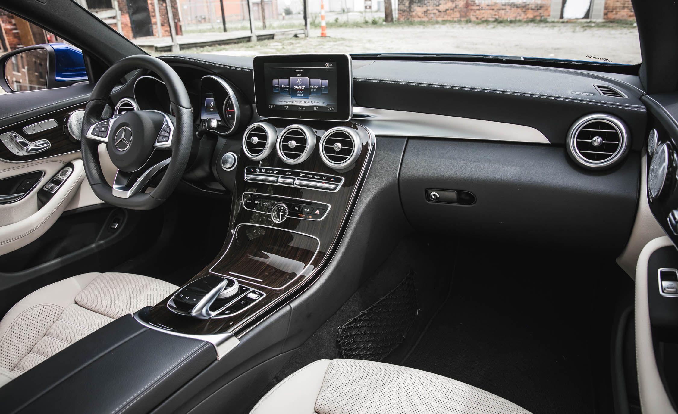 2019 Mercedes Benz E Cl Reviews Price Photos And Specs Car Driver