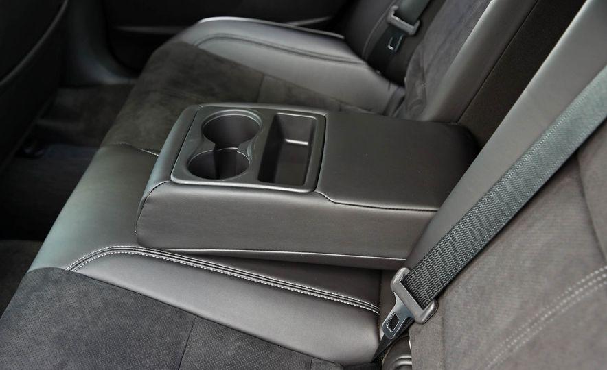 2018 Acura TLX - Slide 71
