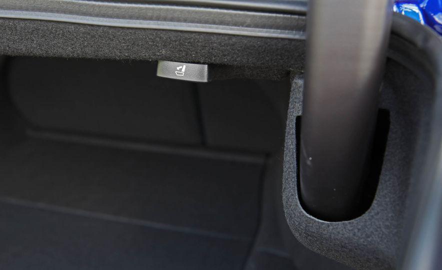 2018 Acura TLX - Slide 74