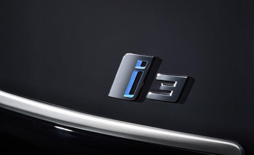 2018 BMW i3s - Slide 66