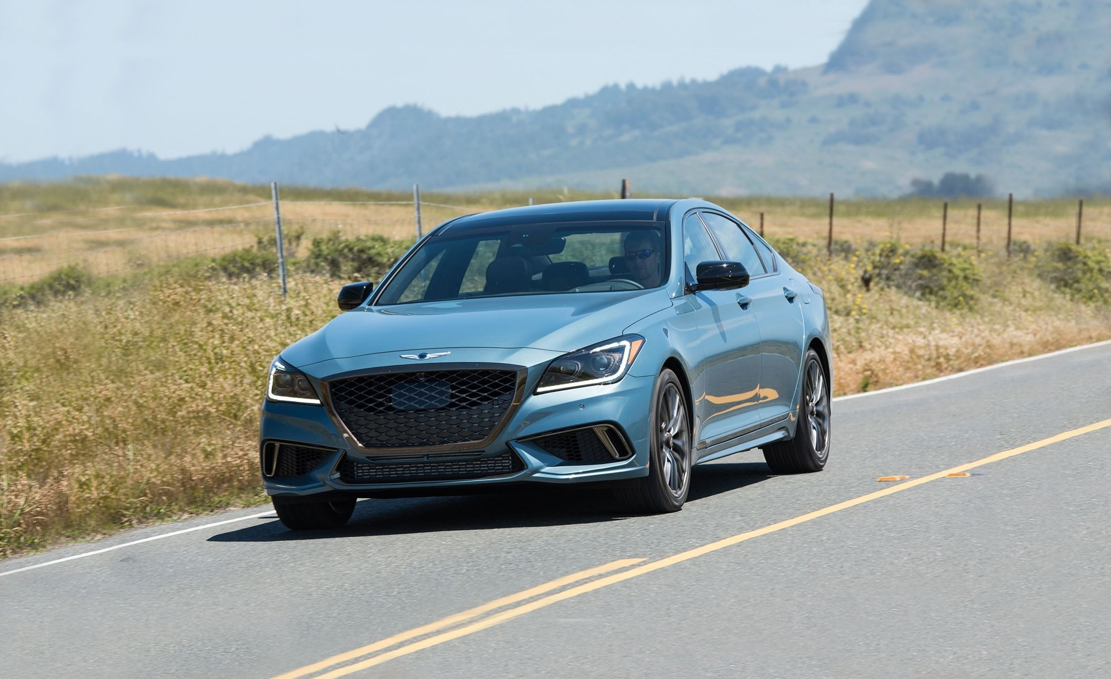 2018 genesis msrp. fine 2018 genesis g80 reviews  price photos and specs car driver for 2018 genesis msrp