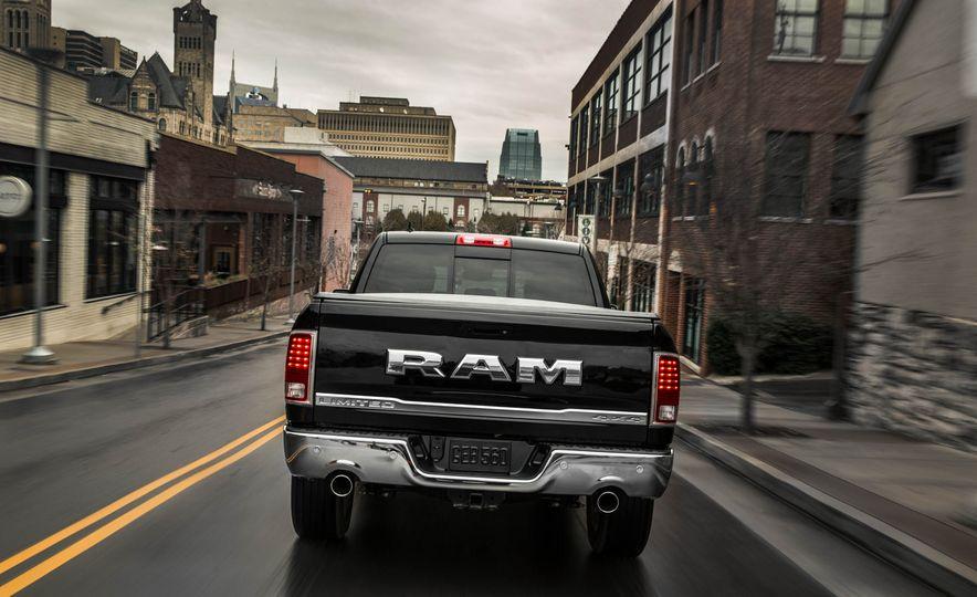 2018 Ram 1500 - Slide 3