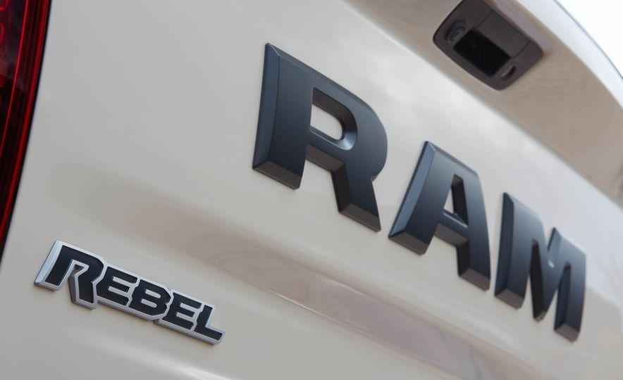 2018 Ram 1500 - Slide 65