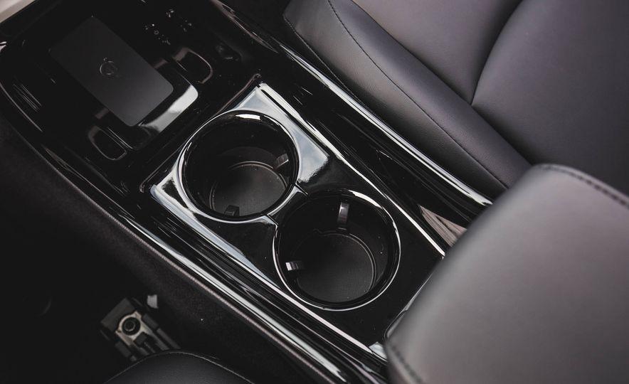 2017 Toyota Prius Prime - Slide 47