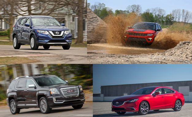 What To Know About Auto Lease Takeovers News Car And Driver