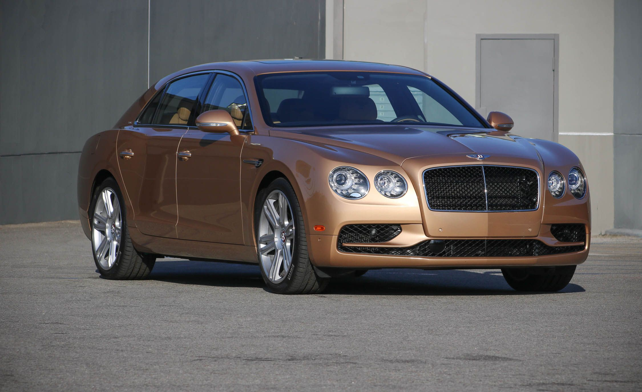 and photos car specs door flying spur sedan price driver reviews bentley