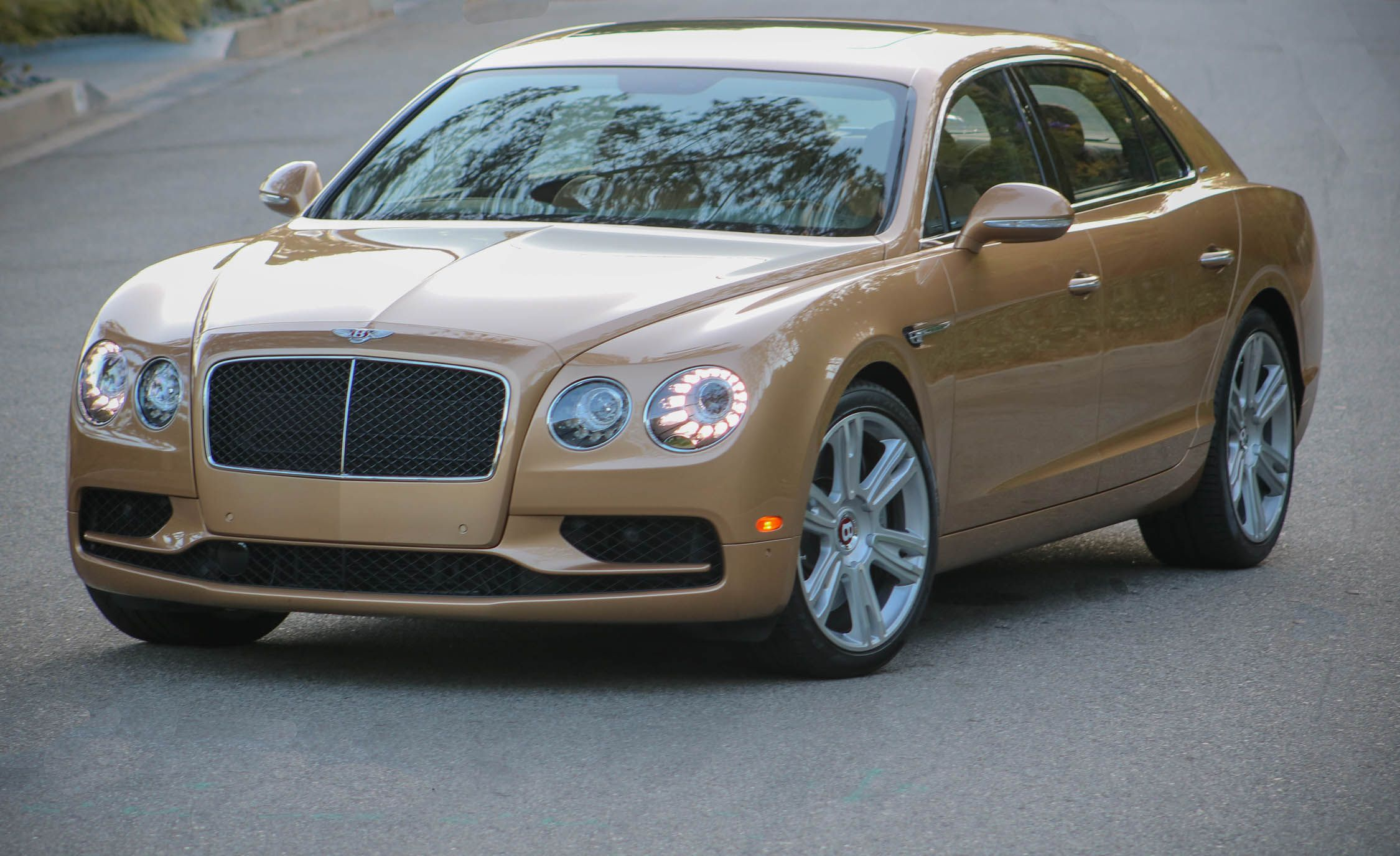ga for sale alpharetta new htm slideshow html flying powered door in sedan atlanta bentley by magic spur price bl toolbox
