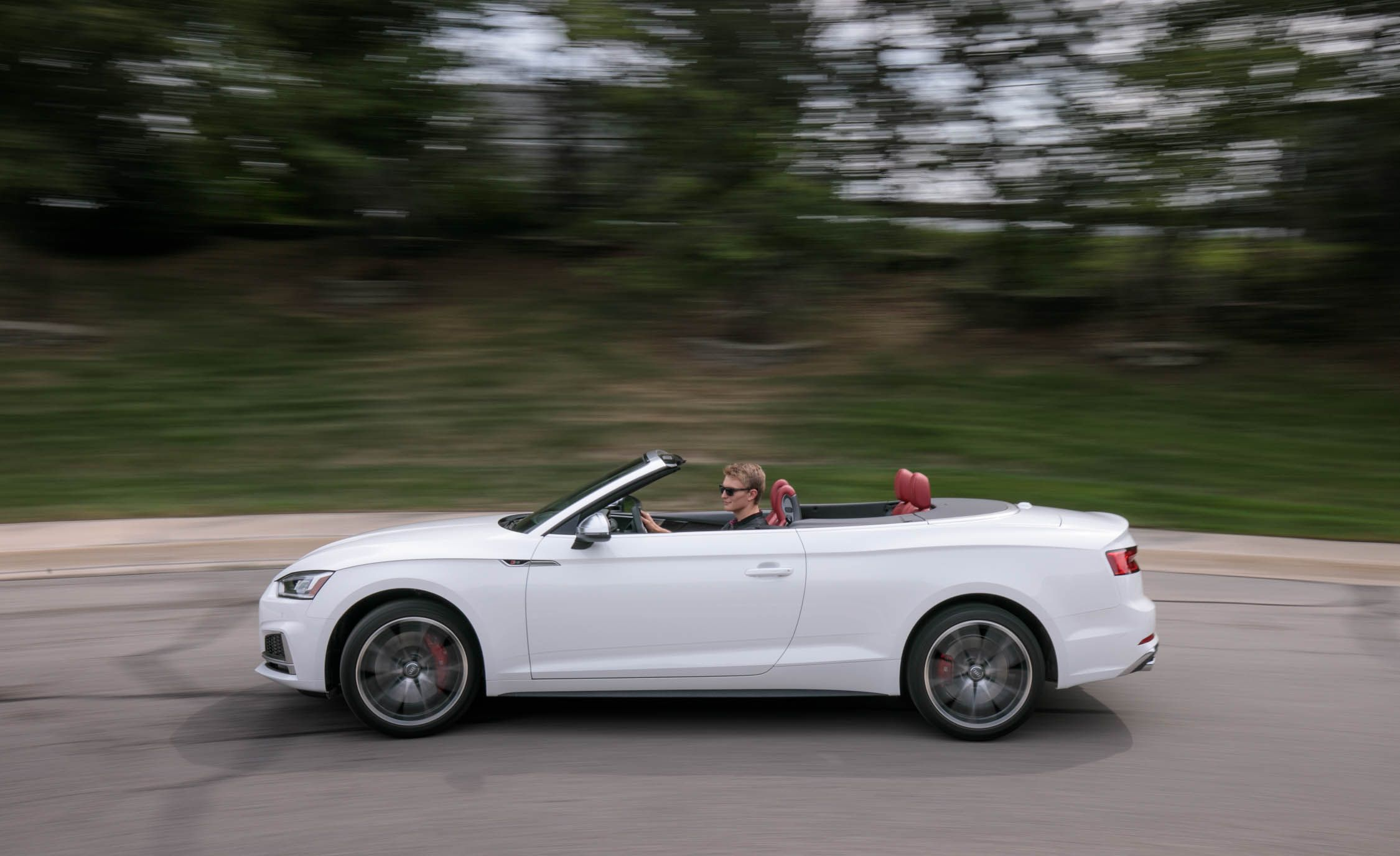pistonheads quattro bucks cabriolet in cars classifieds used for audi sale