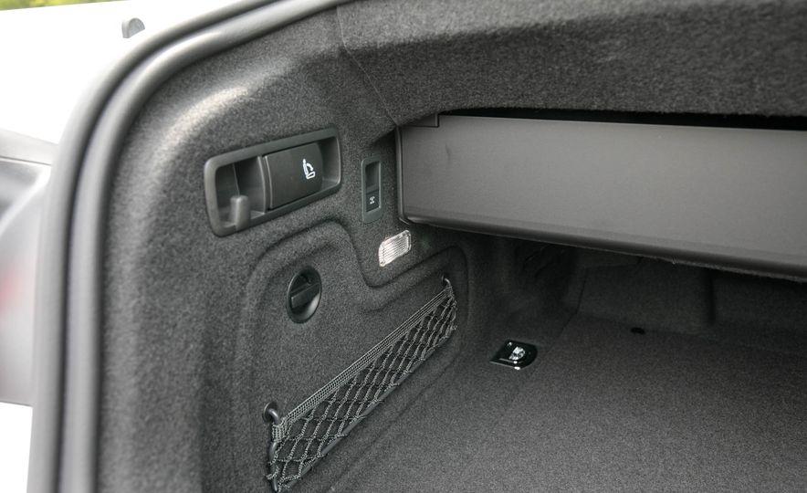 2018 Audi S5 Cabriolet - Slide 110