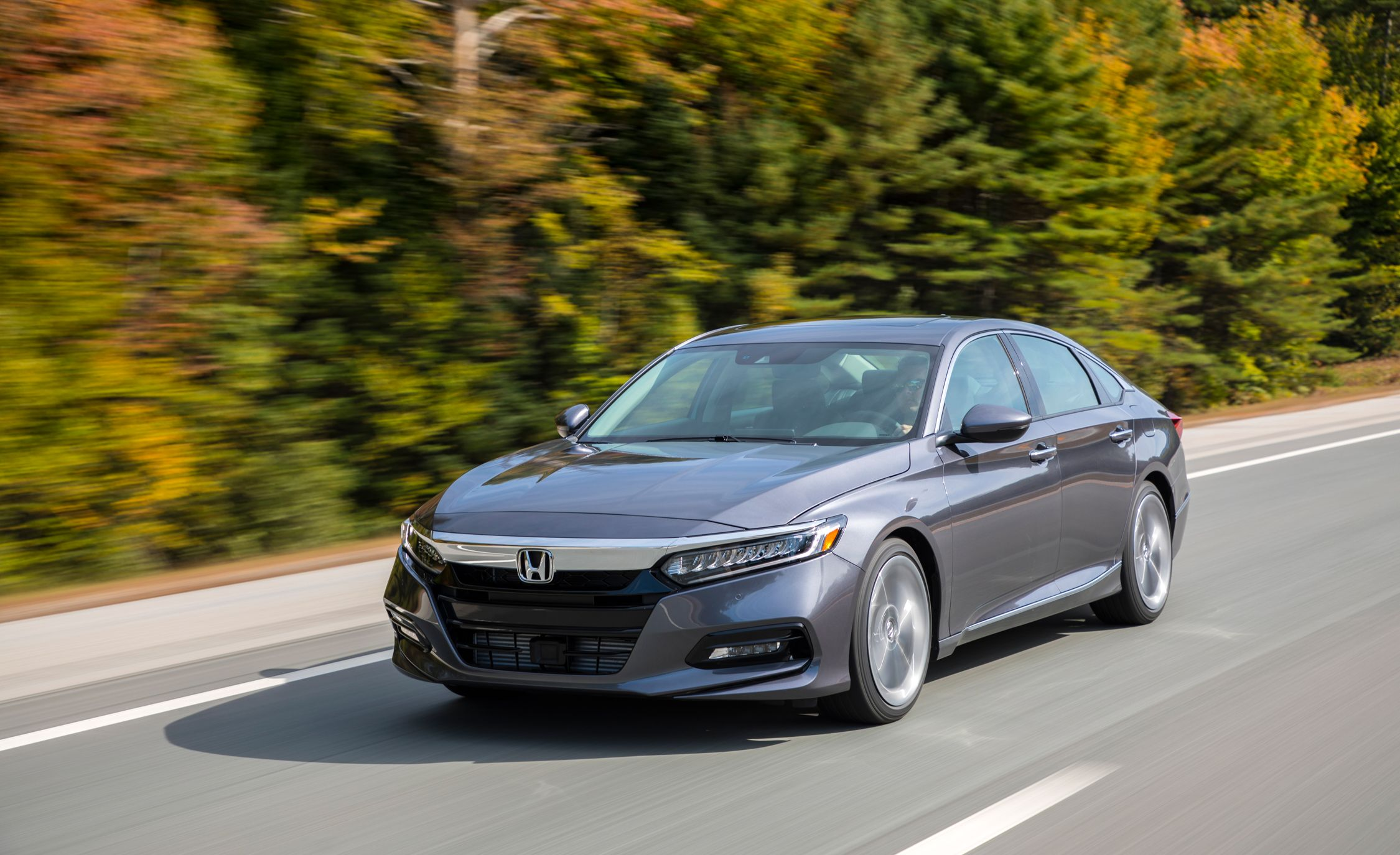 2018 honda accord sedan pictures photo gallery car and for 2018 honda accord manual